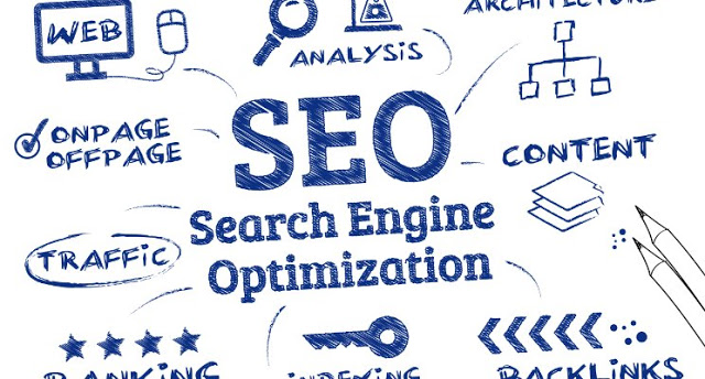 http://webmediagroup.ie/search-engine-optimization/